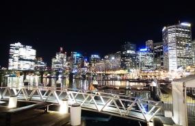 Sydney61